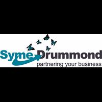 Syme Drummond Ltd