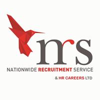 HR Careers & Nationwide Recruitment Service Ltd
