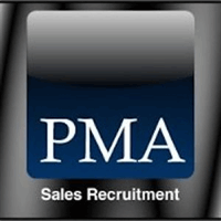 PMA Recruitment Limited