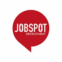 Jobspot Recruitment