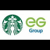 Starbucks – EG Group