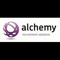 Alchemy Recruitment Solutions Ltd