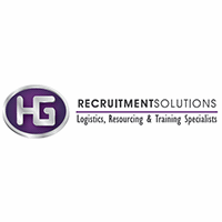 H&G Recruitment