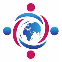 International Career Master Ltd