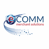 ECOMM Merchant Solutions Ltd