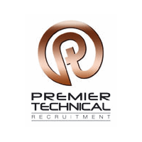 Premier Technical Recruitment Ltd