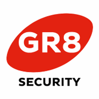 Gr8 Security Limited