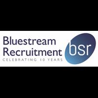 Bluestream Recruitment