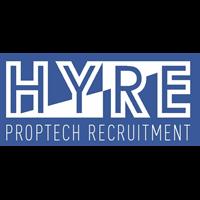 Hyre Ltd
