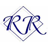 Rednal Recruitment