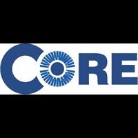 Core Resource