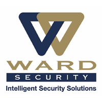 Security officer in Guildford, Surrey | Ward Security Ltd. - Totaljobs