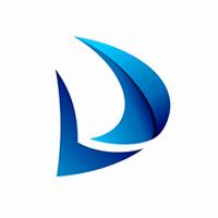 Lilium Direct Ltd