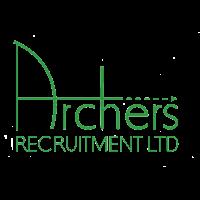 Archers Recruitment