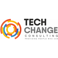 Tech Change Consulting
