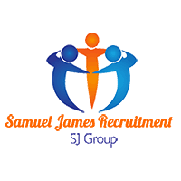 Sjr Recruitment Limited
