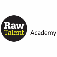 Raw Talent Academy