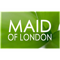 Maid of London