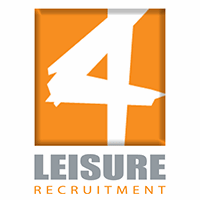 4 Leisure Recruitment
