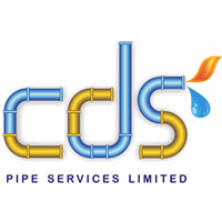 CDS Pipe Services Limited