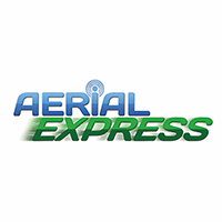 Aerial Express