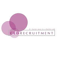 CLD Recruitment