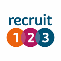 RECRUIT123 LIMITED