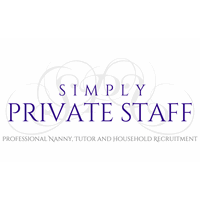 Simply Private Staff