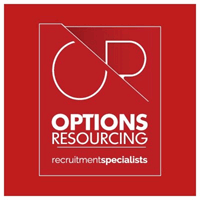 Options Resourcing