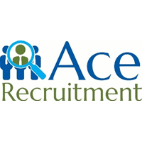 Ace Recruitment (UK) Ltd