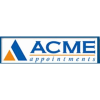 ACME SERVICES (MAYFAIR) LIMITED