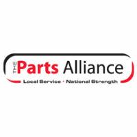 Parts Alliance Group Ltd
