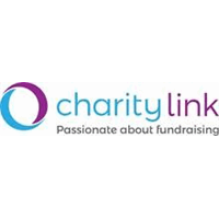 Charity Link