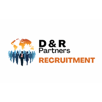 D&R Partners Recruitment Limited