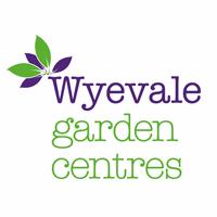 Wyevale Garden Centres Ltd