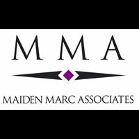 Maiden Marc Associates