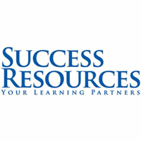 Success Resources UK LTD