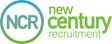 NEW CENTURY RECRUITMENT LIMITED