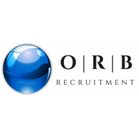 Orb Recruitment