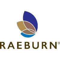 RAEBURN GROUP LTD