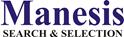 Manesis Search & Selection