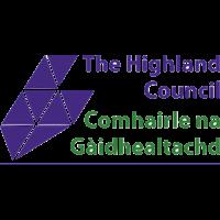 Highlands Council
