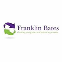 Franklin Bates Limited