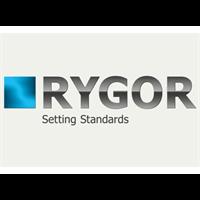 Rygor Ltd