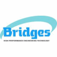 Bridges Electrical Engineers Limited