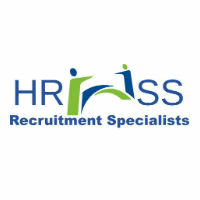 HR Services and Solutions