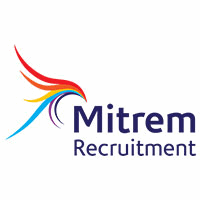 Mitrem Recruitment Solutions
