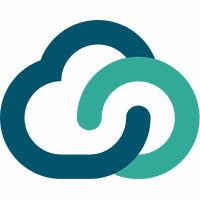 Onvu Technologies