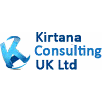 Kirtana Consulting UK Limited