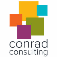 Conrad Consulting - Surveying & Project Management